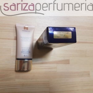 ESTEE LAUDER Double Wear Light Stay-in-Place Makeup SPF10 lekki podkład do twarzy Intensity 4.0 30ml