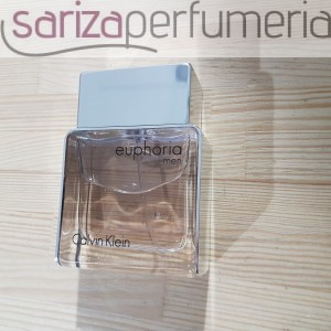 CALVIN KLEIN Euphoria Men EDT spray 30ml