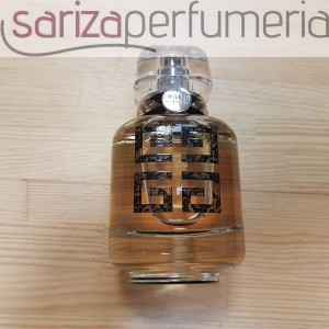 Givenchy Linterdit couture edps 50ml