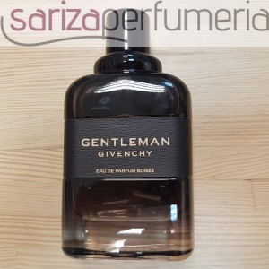 GIVENCHY BOISEE EDPS 100ML