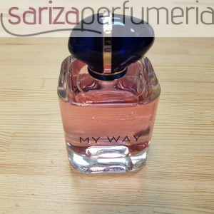 ARMANI MY WAY EDP 90ML