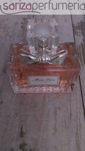 CHRISTIAN DIOR MISS DIOR EDPS  100ML 2017r .E.