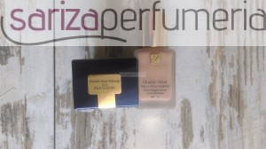 ESTEE LAUDER Double Wear Stay-in-Place Makeup SPF10 długotrwały podkład do twarzy 2C2 Pale Almond 30ml