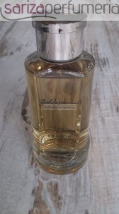 BALDESSARINI CONCENTREE EDC spray75ml